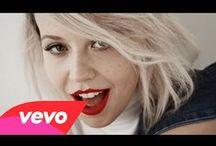 NZ Hit Music Videos 1970-2017, Hits TV / New Zealand Hit Music Videos. Pop Stars