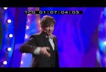 New Zealand Comedy TV / NZ