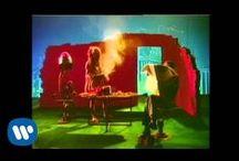 1980-1989 Hit Music Videos, Best Music TV / 80s Hit Music Videos
