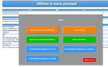 Tutoriels Excel / Tutoriels textes et vidéos sur Excel : http://www.votreassistante.net/