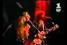 1970-1979 Hit Music Videos, Best Music TV / 70s Hit Music Videos