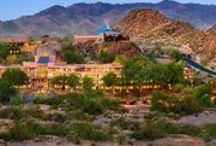 Pilates on Tour - Phoenix / Phoenix is gorgeous in April, with lots of outdoor fun to be had! Come learn from the best in the business at this unique continuing education conference, designed with the rehab pro in mind. Come for the #Pilates fun, stay for the all the beauty Phoenix has to offer!