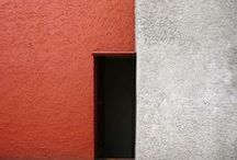 ΑΡΧΙΤΕΚΤΟΝΙΚΗ :: ARCHITECTURE NoPinLimits