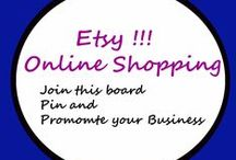 Pin! Pin! Advertise your business / Lets help these shop gain some exposure. 1. Pin anything you like. 2. Promote yourself or help others to promote. 3. You can also invite your friends to pin to this board. 4. Please DO NOT SPAM. 5. If you would like to join this board, Follow our pinterest board & etsy shop and leave a comment on https://www.etsy.com/shop/NiksPaintGallery,for an invite please include your Pinterest link. Happy Pinning !!