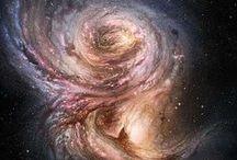 *** ΔΙΑΣΤΗΜΑ :: SPACE ***