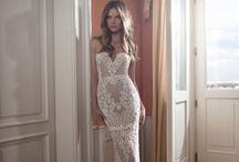 MOALOVE: Wedding Dresses