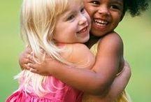 ΠΑΙΔΙΑ ΤΟΥ ΚΟΣΜΟΥ / Children of the World