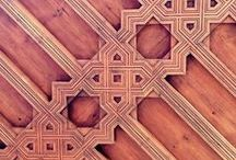 ΣΧΕΔΙΑ - ΣΧΗΜΑΤΑ - ΥΦΕΣ / Patterns - Shapes - Textures