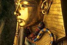ΘΗΣΑΥΡΟΙ :: TREASURES NoPinLimits / Αποτυπώματα : Ιστορίας, Τέχνης, Πολιτισμών