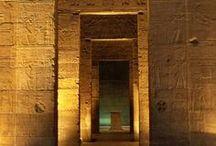 ΜΝΗΜΕΙΑ :: MONUMENTS / Cemeteries - Mausoleums - Memorials - Temples