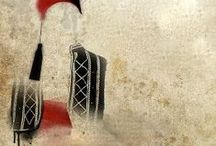 ΑΘΗΝΑ - ΠΕΙΡΑΙΑΣ - ΑΤΤΙΚΗ / Ζωη - Φυσιογνωμια  - Αξιοθεατα