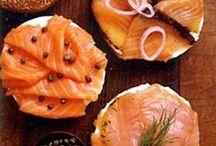 ΥΓΙΕΙΝΗ ΔΙΑΤΡΟΦΗ : 1 : HEALTH FOOD / Αυγα - Γαλακτοκομικα - Ελαιολαδο - Κρεας - Λαχανικα - Πουλερικα - Θαλασσινα - Οσπρια - Ταχινι - Χορτα