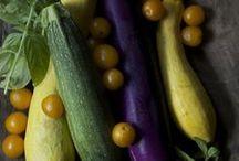 ΥΓΙΕΙΝΗ ΔΙΑΤΡΟΦΗ : 1 : HEALTH FOOD NoPinLimits / Αυγα - Γαλακτοκομικα - Ελαιολαδο - Κρεας - Λαχανικα - Πουλερικα - Θαλασσινα - Οσπρια - Ταχινι - Χορτα