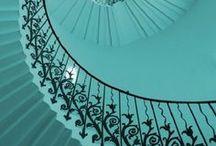 Γαλαζοπρασινο :: Aqua -Turquoise NoPinLimits / Γαλανο < Ενδιαμεσες Αποχρωσεις < Πρασινο