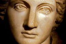 ΜΙΚΡΑ ΑΣΙΑ :: ASIA MINOR / ΕΓΓΥΣ ΑΝΑΤΟΛΗ :: ΝΕΑR EAST  (*) (*) (*) (*) (*)                                    Ιστορια - Μνημες - Πολιτισμοι - Φυσιογνωμια :: History - Memories - Civilisations - Character