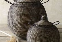 ΟΙΚΟΣΚΕΥΗ :: HOMEWARE / Ειδη οικιακης χρησης : Αντικειμενα - Διακοσμητικα - Επιπλα - Σκευη - Φωτιστικα