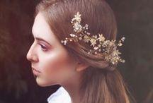 MOALOVE: bridalheadpieces / bridal handmade headpieces , hair adornments , hair accessories for wedding
