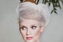 MOALOVE: wedding veils / bridal veils , wedding accessories