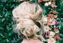 MOALOVE: weddind updos / bridal hair updos, wedding updos, hair style, hair decorations, wedding accessories for bridal updos