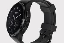 Vector Watch / Vector Watch Smartwatch Akıllı Kol Saati