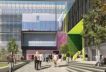 Oxford Brookes / by Webster University Office of Study Abroad