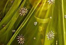 Chartreuse  - Citrine - Peridot NoPinLimits / Kιτρινοπρασινο :: Yellowgreen