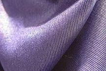 Πορφυρό Ανοικτό :: 2 :: Light Purple - Mauve NoPinLimits