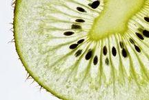 Πράσινο Φωτεινό :: 3 :: Light Green / Cucumber * Honeydew * Melon * Apple * Spring