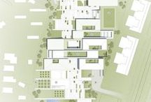Πολεοδομία :: City Planning / Χωροταξία :: Urban Design