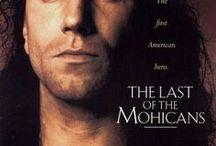 Ταινίες - Σειρές :: Μovies - T.V. Series
