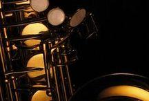 Μουσικα Οργανα - Πνευστα / Musical instruments - Blown