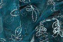 Γαλαζοπρασινο Βαθυ :: Teal NoPinLimits / Βαθυ Κυανο < Ενδιαμεσες Αποχρωσεις < Βαθυ Πρασινο