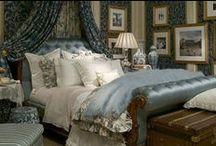 Home Ideas / by Christina Brode
