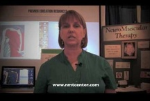 Massage Therapy Modalities