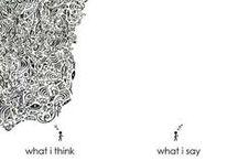 Words / Words
