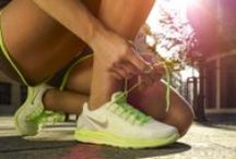 hot training shoes / get the hot shoes and pump up your workout