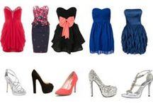 Fashion - Inspiration