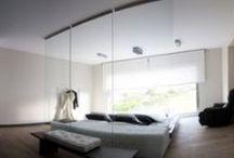 Bedroom / Yatak Odası / For design and solutions / Tasarım ve çözümler için http://www.asart.com.tr
