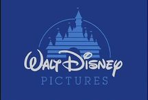 Disney / by Dorothy