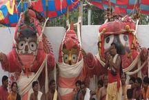 my odisha