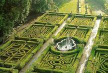 Landscape / #Landscape #Urban #Design #Gardening #Paesaggistica #Giardino.     www.robertocarlando.com