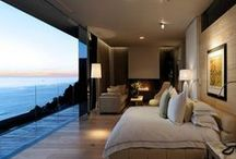 Home sweet home / Home design and decor