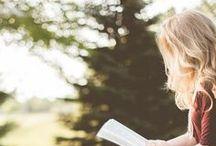 Библиотека рекомендует / Не знаешь что почитать? Подписывайся! Здесь мы публикуем самые популярные книги!