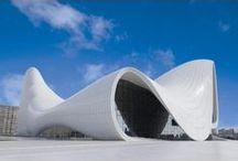 Design Metal / Architecture in metal or metal architecture?  #Design #Architecture .   www.robertocarlando.com