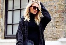 Street style / Fashion street style