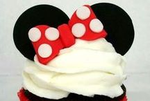 Mini Mouse theme