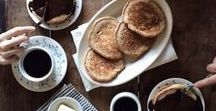 | feed me breakfast |