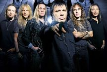 Iron Maiden jdaniels