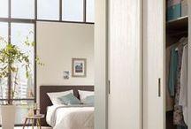 Loft deuren / Raffito Loft deuren zijn massief en robuust en kenmerken zich door een stijlvolle uitstraling met een voelbare oppervlak. Uniek is de voelbare en zichtbare structuur.