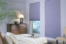 Faux Wood Blinds / Get the best quality faux wood blinds at lowest price, faux wood blinds diy / by Zebra Blinds
